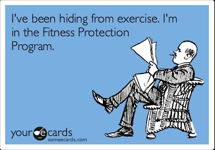 fitness-protection-program