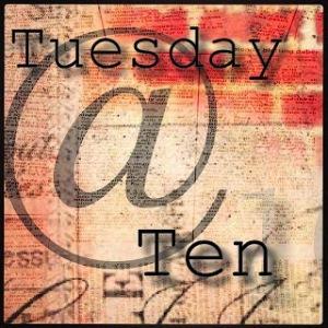 New Tuesday at Ten logo - 5-21-15
