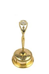 award-833992_1280