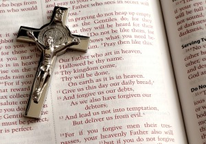bible-706662_1280