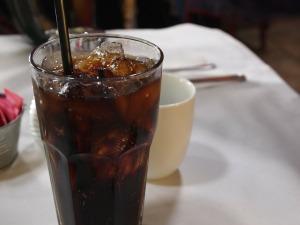 drink soda-341489_1280