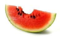 watermelon-3-1624300