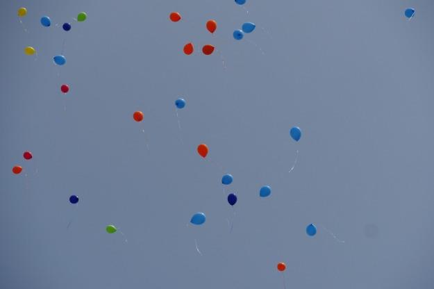balloons-905694_1920