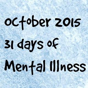 blue wall-mental illness oct