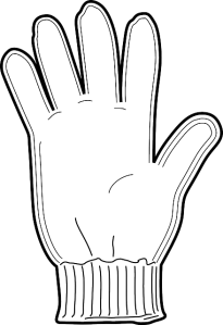 glove-145587_640