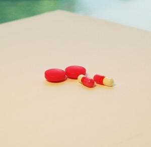 medication-593004_1280