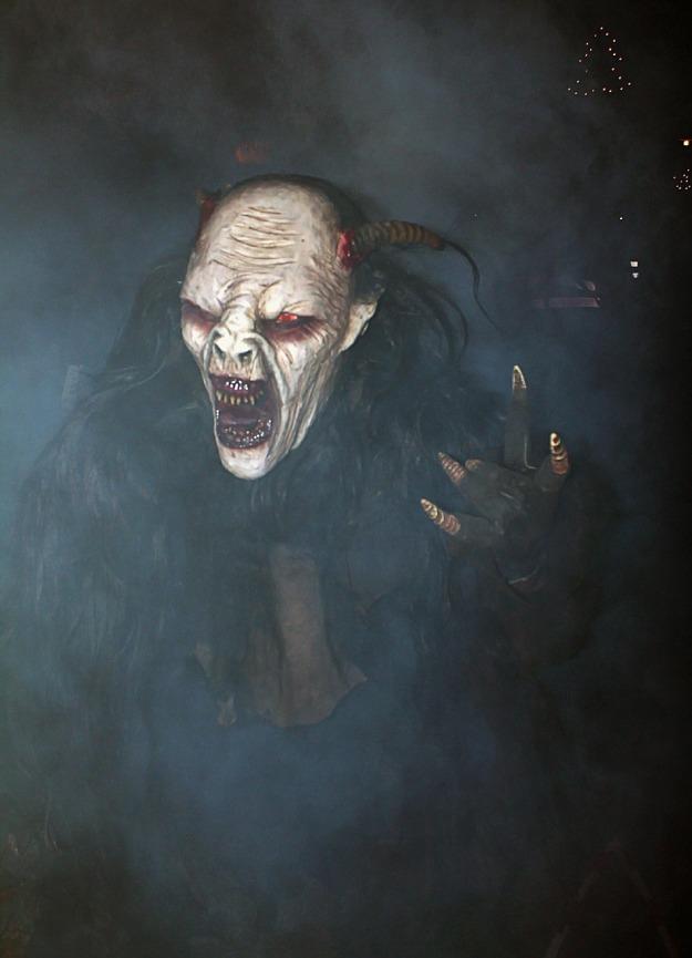 the-devil-571217_1280