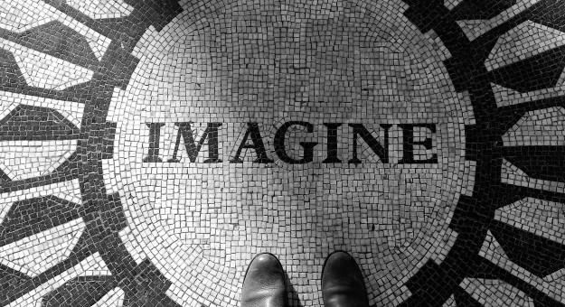 imagine-606359_1920 (2)