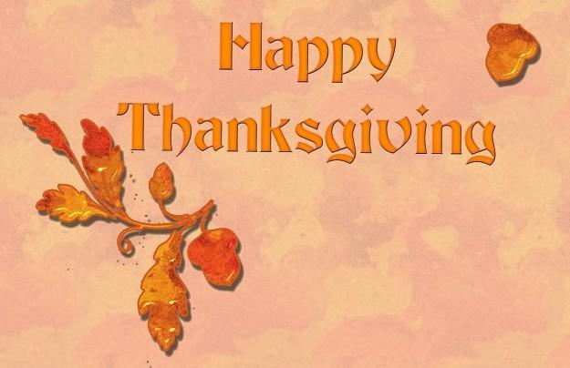thanksgiving-1058682_1280 (2)