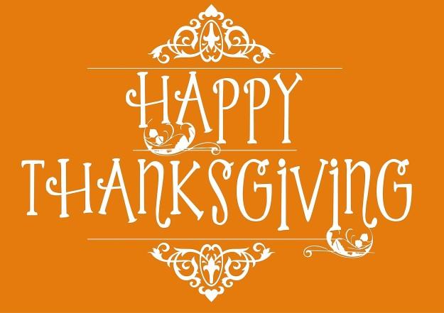 thanksgiving-1060123_1920 (2)