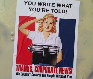Media-thanks-corporate-media-for-helping-control-the-people-e1391623042325