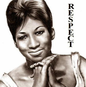 Miss_Aretha_Franklin