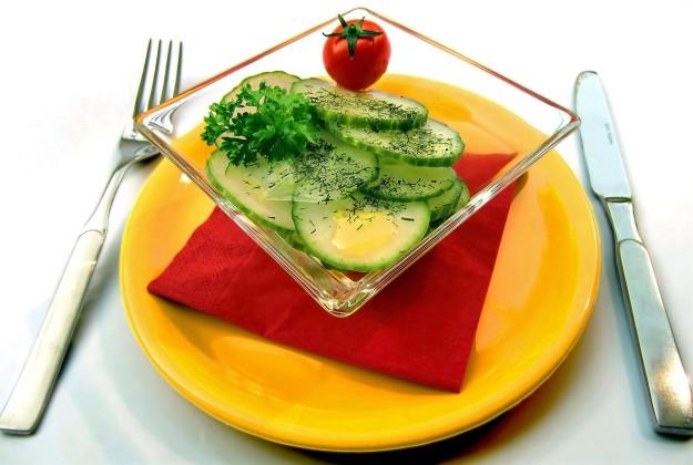 salad-652503_1920 (1)