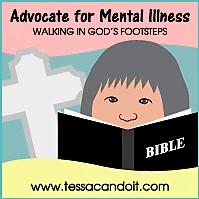 Tessa_BlogSideGraphicFinal