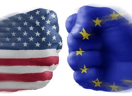 eu-vs-us-fight medium